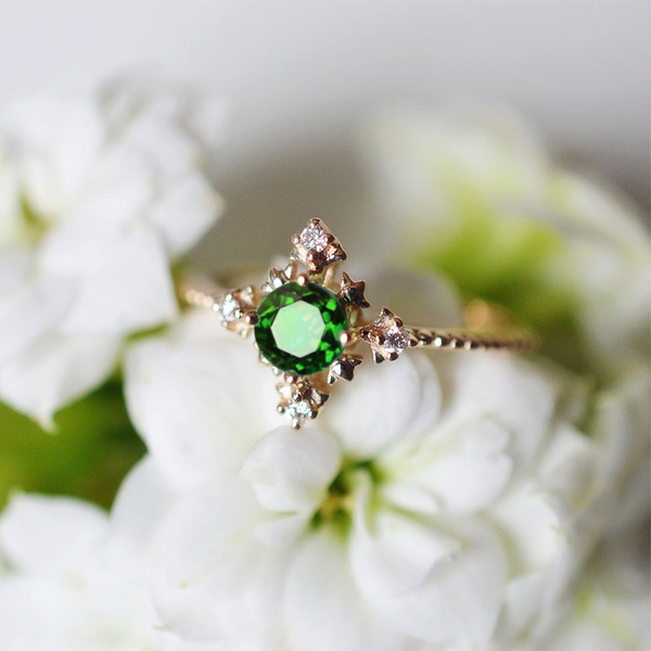wedding ring, gold, Engagement Ring, Wedding