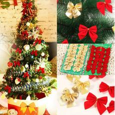 bowknot, Christmas, Home & Kitchen, Festival