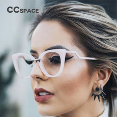 Fashion, Optical Glasses Frame For Women Men, glasses frames for women, Eyewear