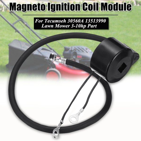 Replacement Ignition Coil for Tecumseh 30560A