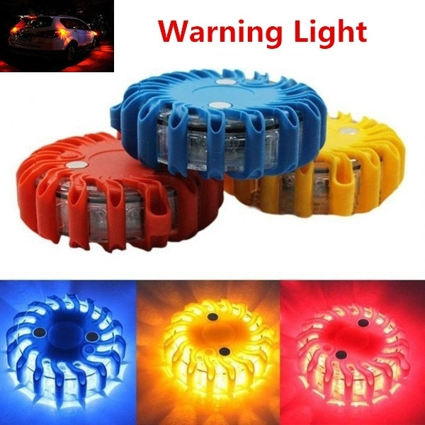 car led lights, emergencyledlight, led, lights
