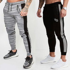 runningpant, trousers, sport pants, Casual pants