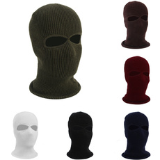 fullfacecover, Outdoor, knit, Cover