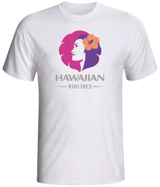 Fashion, Graphic T-Shirt, Hawaiian, graphic tee