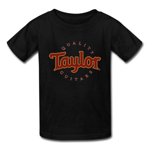shorttshirt, Taylor, gildan, personalitytshirt