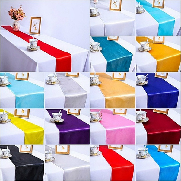 Decor, Cloth, tabledecor, Hotel