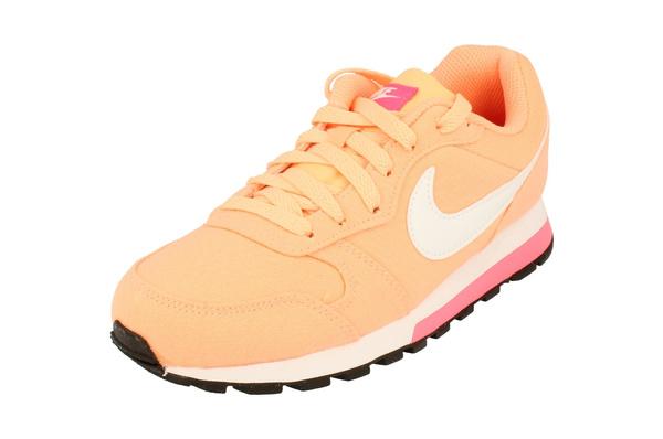 pink, Sneakers, idididtrainer, namenamenamewomen