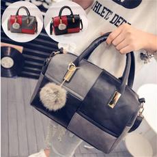 women bags, Shoulder Bags, Fashion, Office