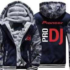 pioneerprodj, Fashion, Dj, Men's Fashion