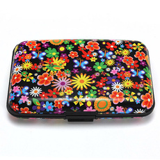 Box, case, Cases & Covers, Flowers