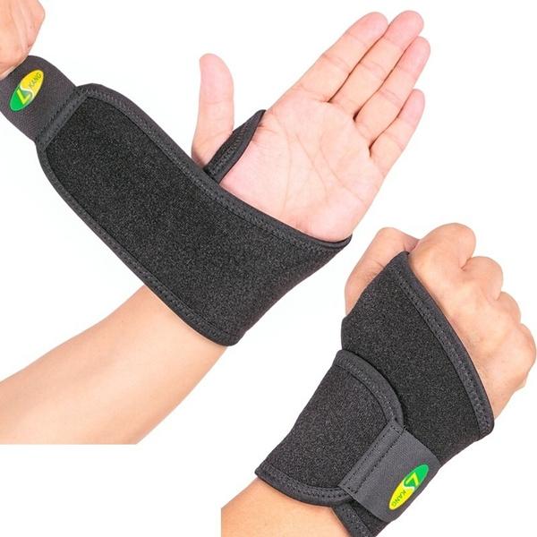 wristbrace, wristwrapcrossfit, wristprotector, wristsupportgym