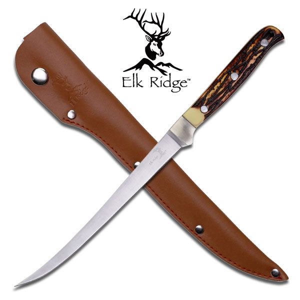 outdoorknife, fixedblade, Hunting, filletknife