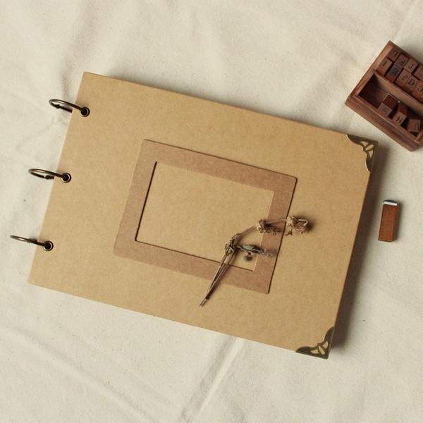 Pictures, kraft, photoalbumscrapbook, photoalbumsfornewborn