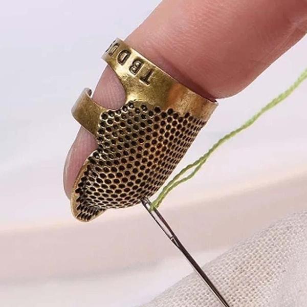 sewingknittingsupplie, thimblering, Knitting, sewingthimblering
