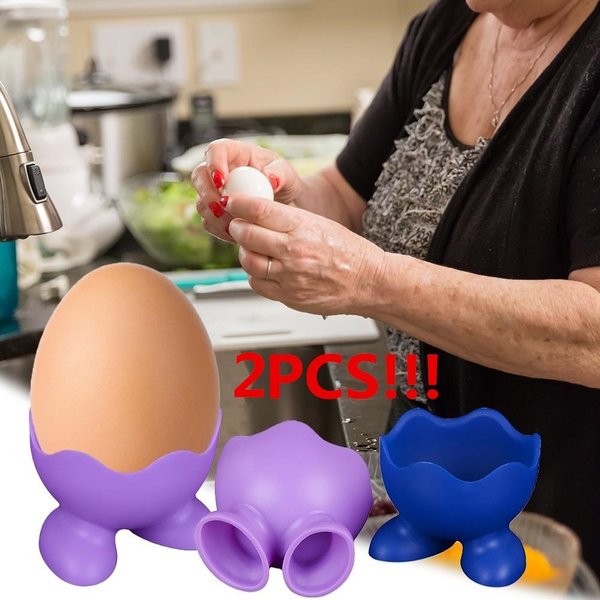 Kitchen & Dining, eggcooker, Silicone, Tool