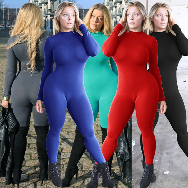 tighten, trousers, womensexyjumpsuit, pants