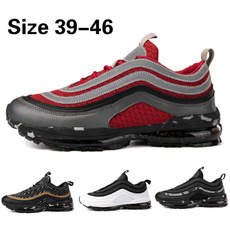 Sneakers, Outdoor, sports shoes for men, Sports Shoes