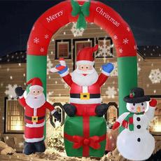 christmasballoon, christmasinflatabledecor, christmasshopdecor, newyearpartydecor