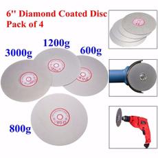 DIAMOND, Jewelry, diamondsandingdisc, diamondgrindingdisc