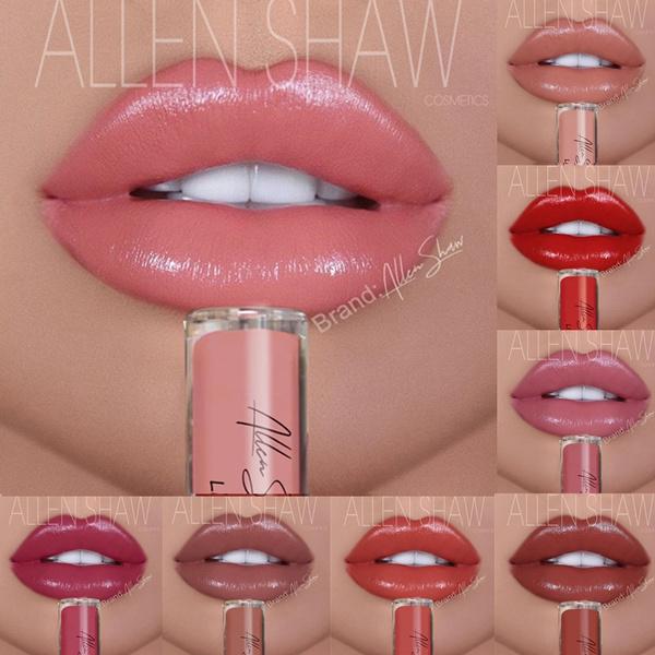 pink, llipbalm, liquidlipstick, glossylipstick
