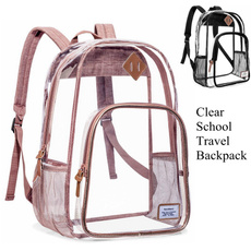 Heavy, School, Backpacks, rucksacksforschool