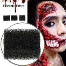 Makeup Tools, Beauty, halloweenmakeup, Makeup