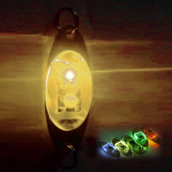 fishinglight, ledfishinglure, eye, icefishinglure