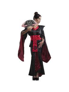 c4lmodelstore, costumes4lesscom, Cosplay, Pets