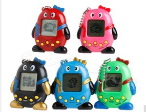 Toy, petstoy, Pets, electronicpetstoy