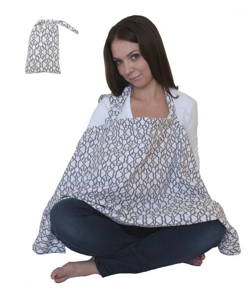 Wool, Cotton, breastfeedingcover, babyshowergiftsgirl