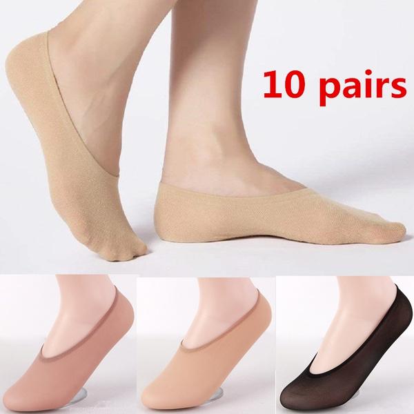 boatsock, lowcutsock, Socks, invisiblesock
