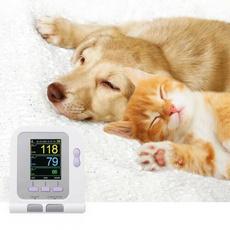 digitalbloodpressuremonitor, vetbloodpressuremonitor, neonatalcuff, Monitors