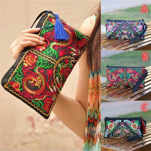 Summer, Tassels, Fashion, handbags purse