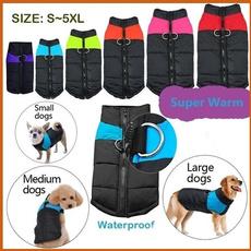 Blues, Pet Dog Clothes, Fashion, Cotton