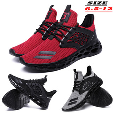Sneakers, Plus Size, Running, Sports & Outdoors
