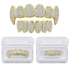 golden, grillztoothcap, grillzjewelry, gold