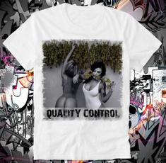 Mens T Shirt, Fashion, menrocktshirt, fashion shirt