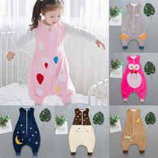 Fleece, kidssleepwear, Winter, babysleepingblanket