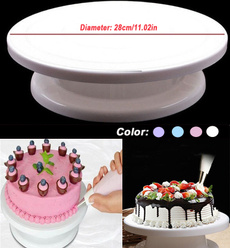 revolvingrack, Dining & Bar, diycakedecoration, Tool