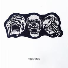 patchesforjacket, skull3head, patchesforjean, skull