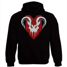 Casual Hoodie, mensfashionhoodie, apex, cotton sweatshirt