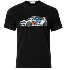 Funny T Shirt, Shirt, summerfashiontshirt, Personalized T-shirt