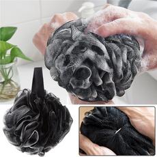 loofah, bathflower, cleaningsponge, loofahsponge