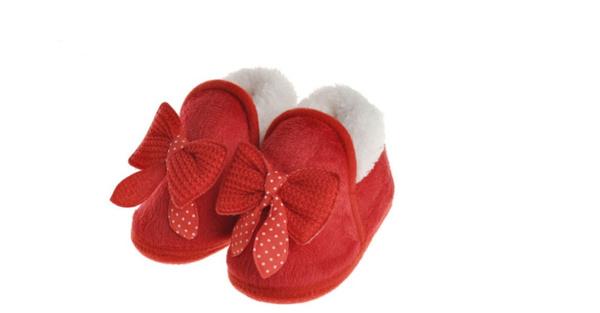softshoe, babycuteprewalker, Winter, Snow Boots