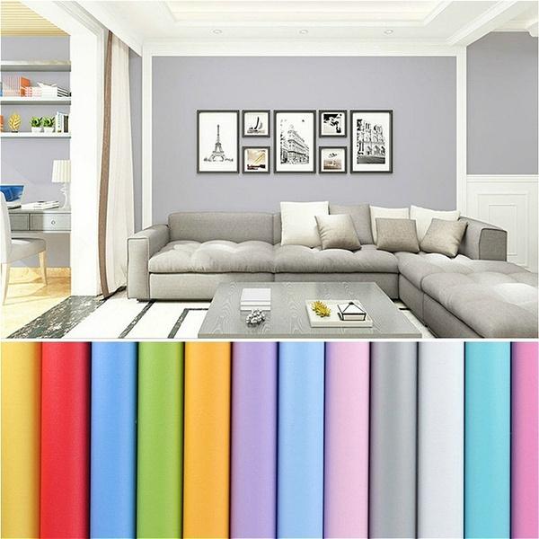 Decor, Fashion, tvbackgroundwallsticker, Home Decor