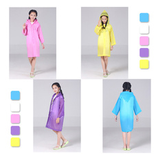 rainsuit, raincoatset, Exterior, kidsoutwear