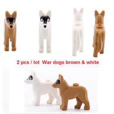 dogtoy, Mini, Toy, figure