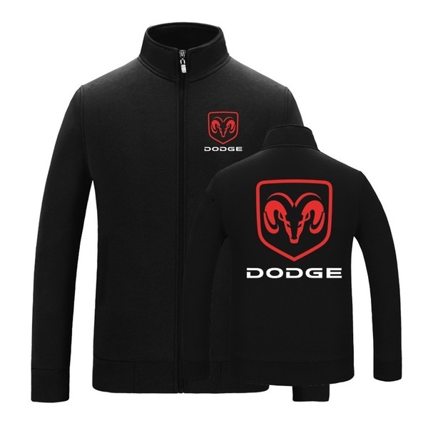 Dodge, Fashion, winter coat, Cars