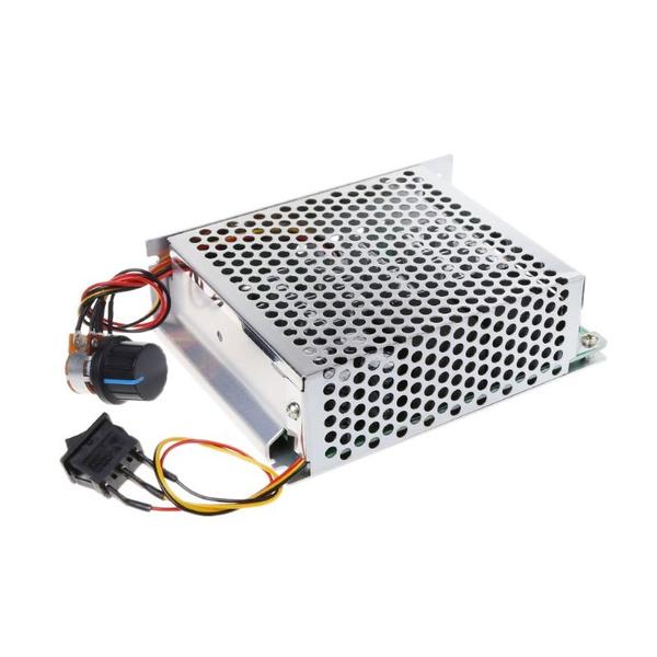 motorcontroller, dcmotorcontrol, motorspeedcontroller, forwardreversemotorcontroller