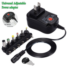 phonecharger, Phone, Consumer Electronics, charger